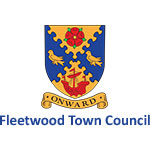 Fleetwood Town Council